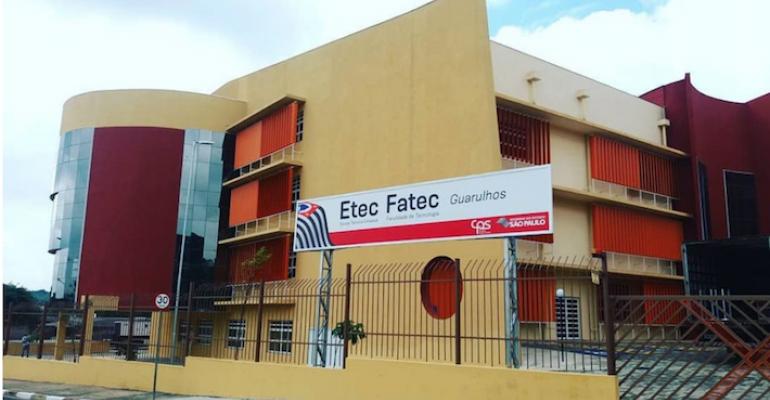 Contato: faleconosco@fatecguarulhos.edu.br
